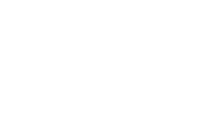 Glen Derwent Heritage Retreat