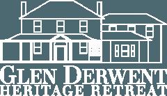 Glen Derwent Heritage Retreat